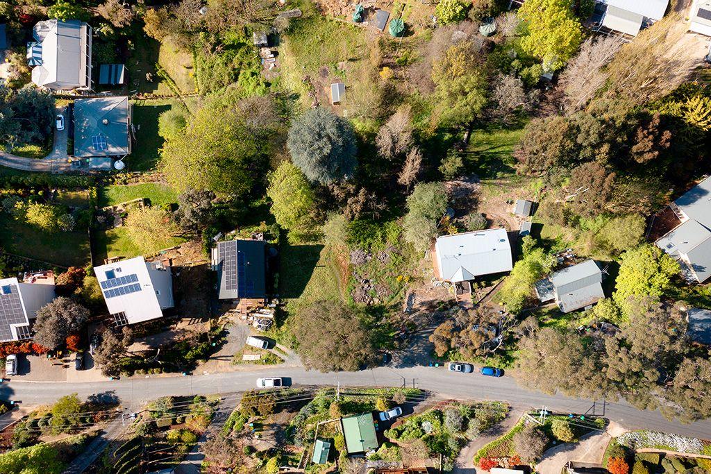 50 Wattle Tree Road, Bridgewater SA 5155, Image 1