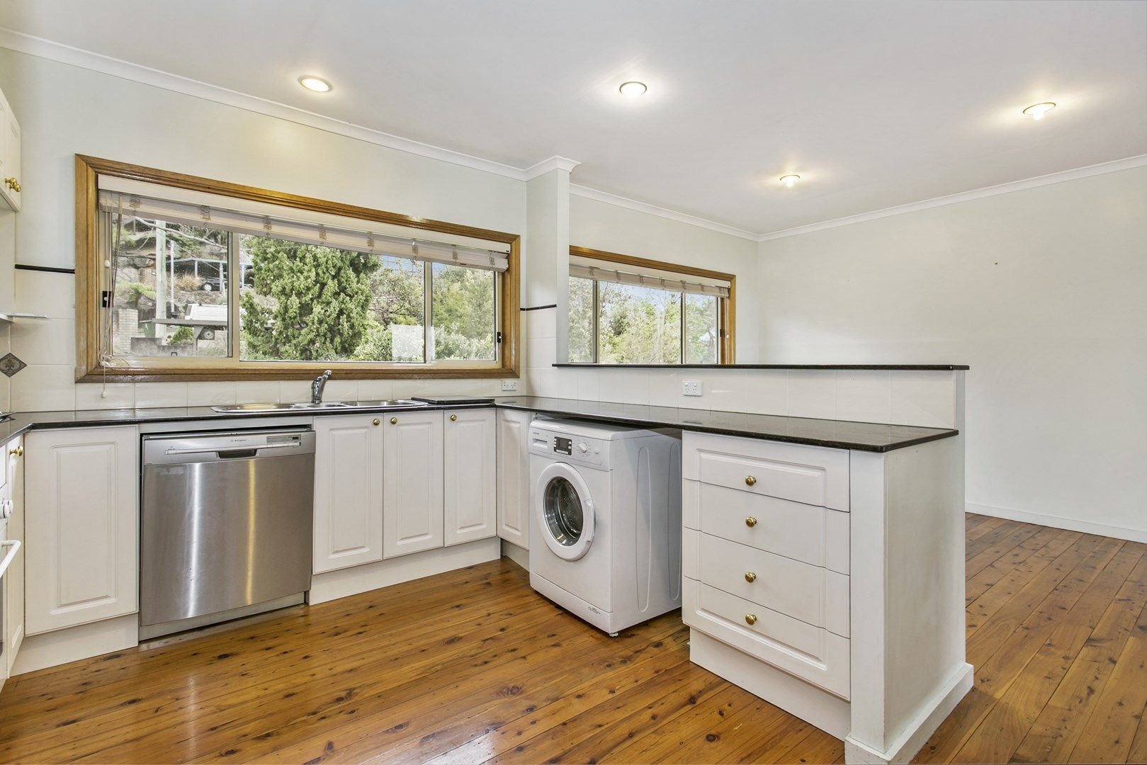 12 Paling  Place, Beacon Hill NSW 2100, Image 0