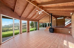Picture of 53 Lovetts Rd, Korora NSW 2450