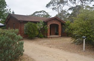 Picture of 12 Elizabeth  Drive, Broulee NSW 2537