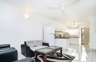 Picture of 2/10 Nation Crescent, Coconut Grove NT 0810