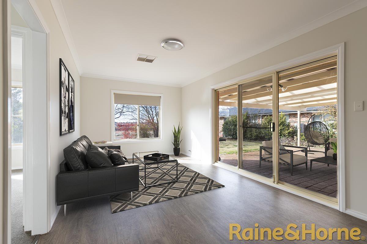 30 Grangewood Drive, Dubbo NSW 2830, Image 2
