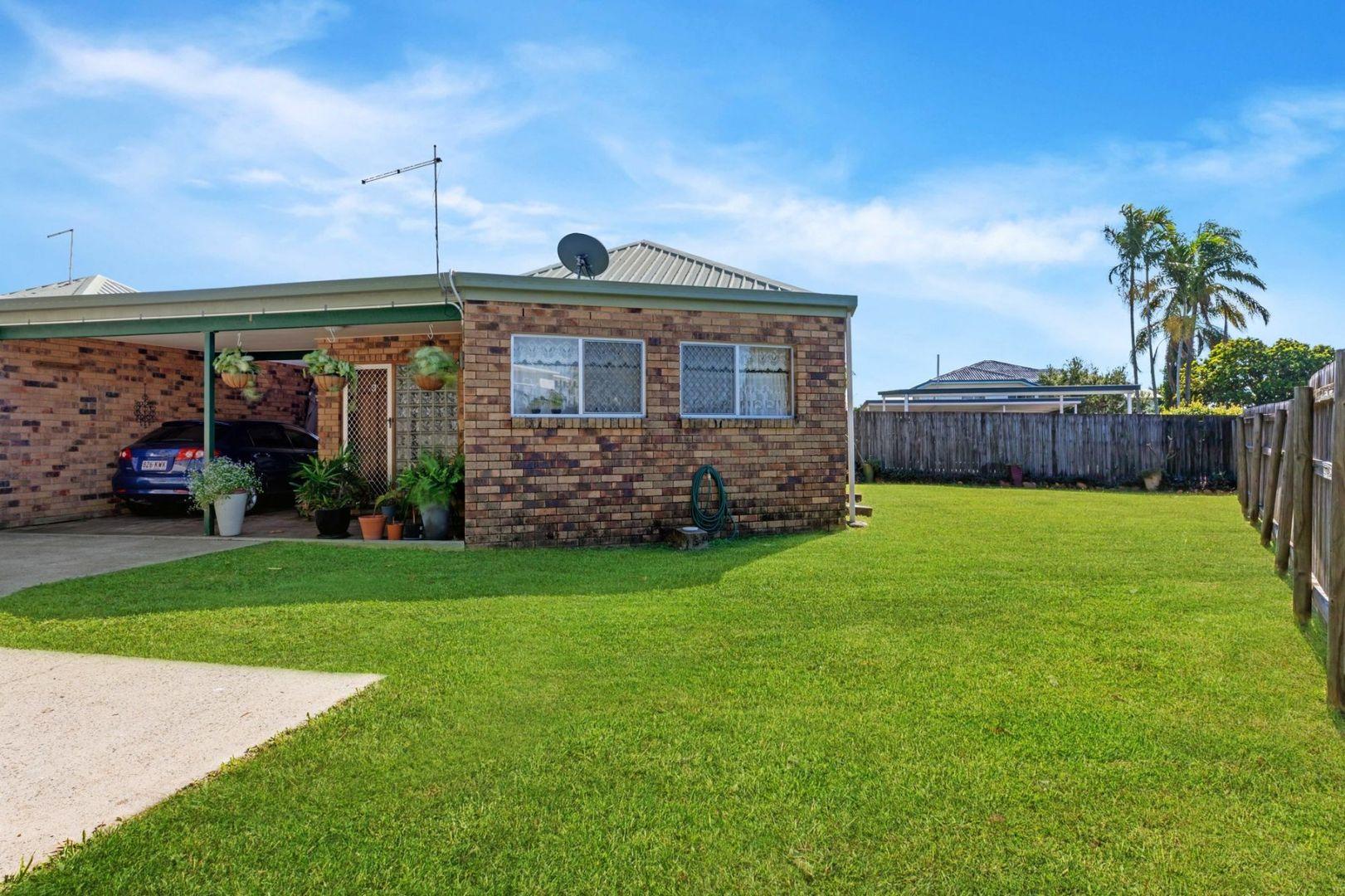3/29 Juliet Street, South Mackay QLD 4740, Image 2