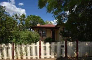 Picture of 14 Rodney Street, Gunnedah NSW 2380
