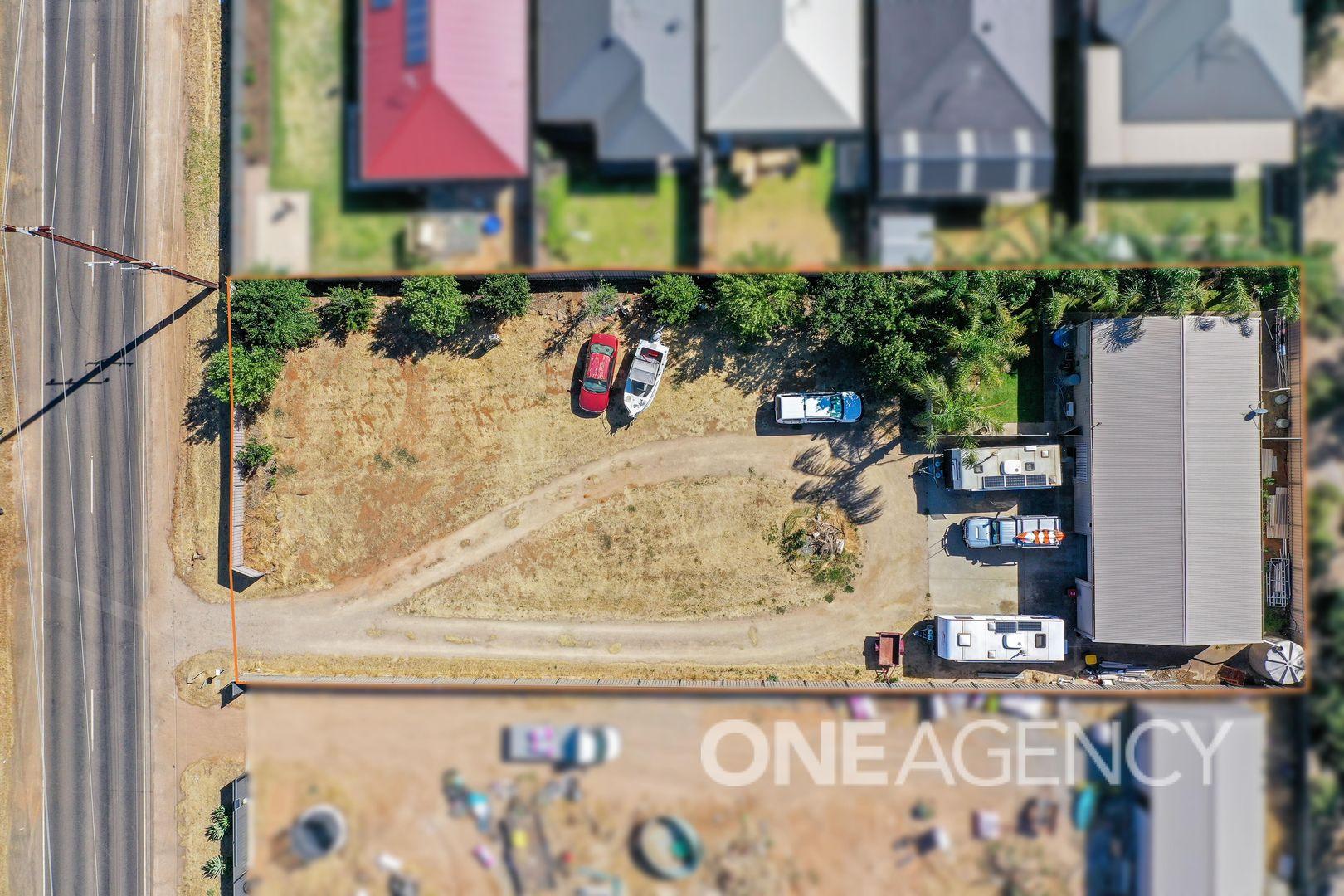 65 Coventry Road, Evanston Gardens SA 5116, Image 2