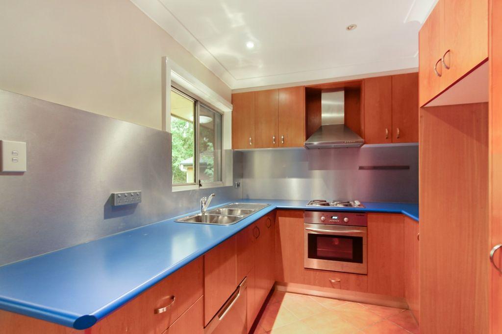 5 Derain Crescent, Hazelbrook NSW 2779, Image 1