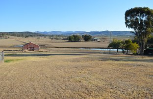 Picture of Laidley QLD 4341