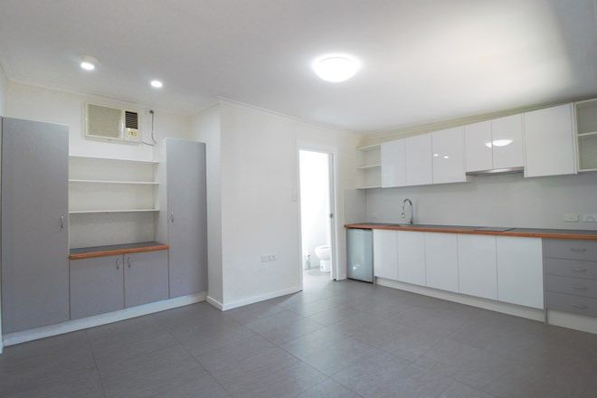 Picture of 26A Grove Street, ST PETERS NSW 2044