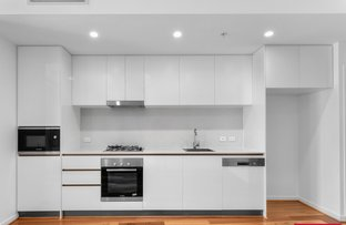 Picture of 40302 1033 Ann Street, Newstead QLD 4006