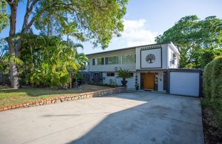 Picture of 73 Edmonds Street, Bucasia QLD 4750