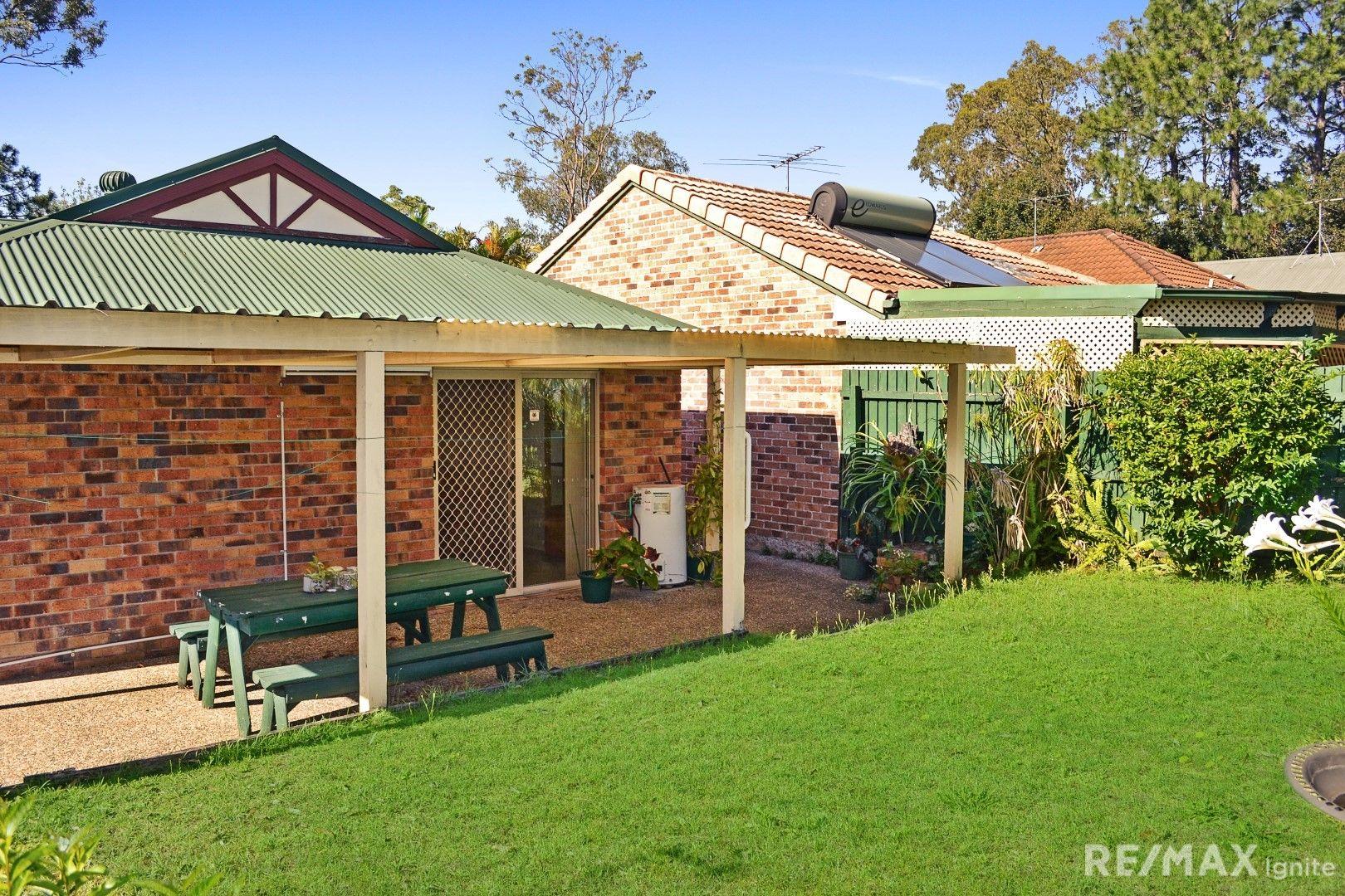66 Flinders Cres, Forest Lake QLD 4078, Image 0