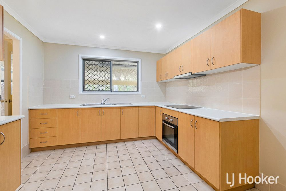 20/35-39 Fisher Road, Thorneside QLD 4158, Image 1