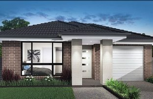 Picture of 4 Maineanjou Street, Box Hill NSW 2765
