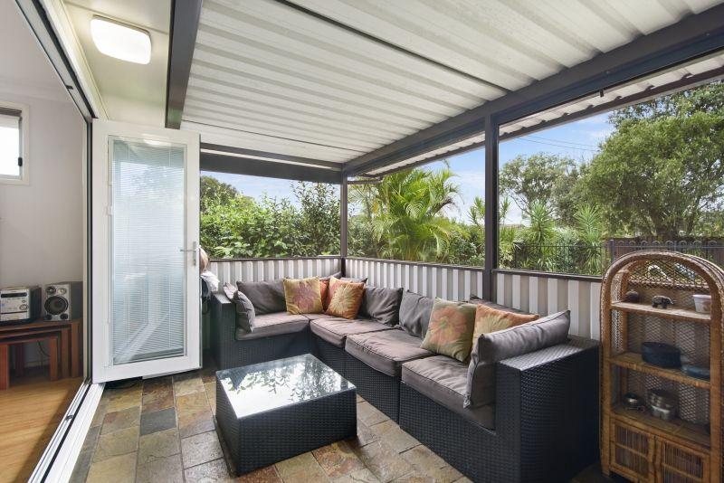 48 Breeze Street, Umina Beach NSW 2257, Image 0