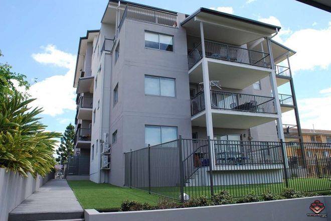 Picture of ID:3911996/34 Bonython Street, WINDSOR QLD 4030
