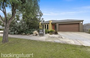 Picture of 9 Longshore Street, Torquay VIC 3228