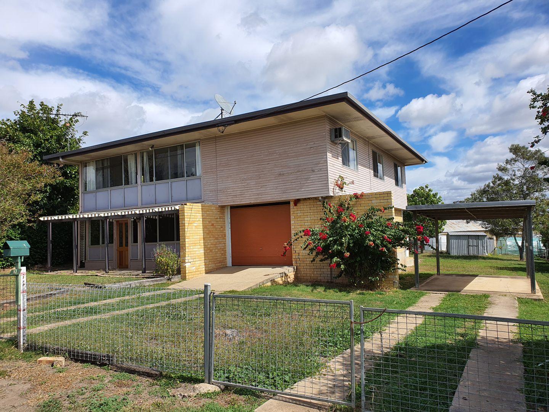10 Edison Street, Monto QLD 4630, Image 0