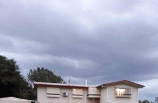 Picture of Ridgelands, Rockhampton QLD 4701