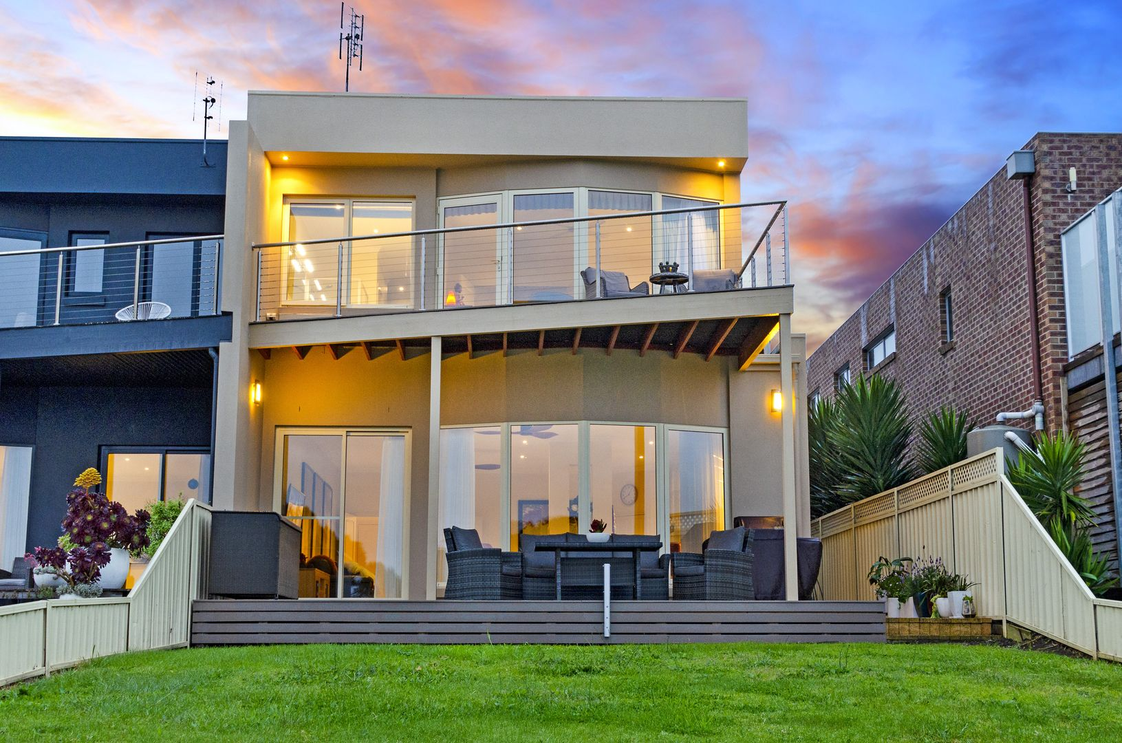 9 Seaview Terrace, Portland VIC 3305, Image 0