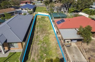 Picture of 18 Clement Drive, Morphett Vale SA 5162