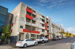 2/50 Rosslyn Street, West Melbourne VIC 3003