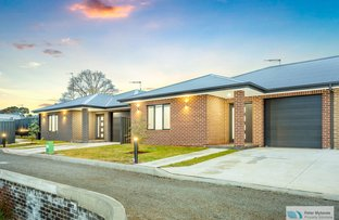 Picture of 74 Cowper Street, Goulburn NSW 2580