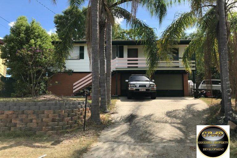 5 Tamalyn Court, Woodridge QLD 4114, Image 0