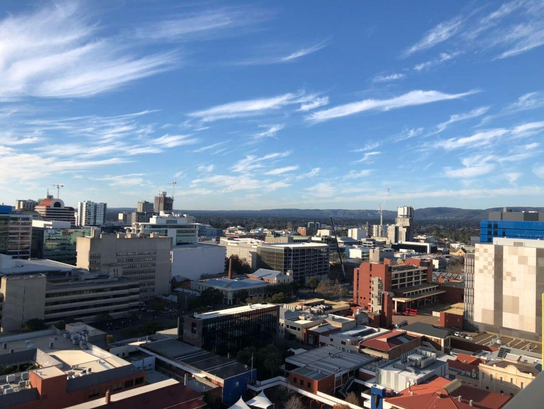2108/29 Angas Street, Adelaide SA 5000, Image 0