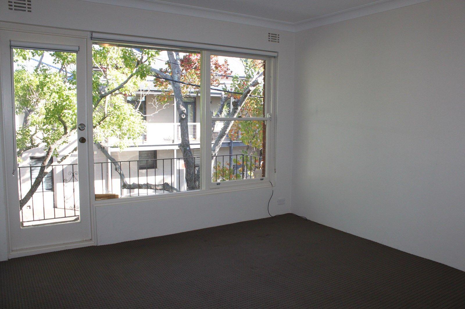 5/194 Darling Street, Balmain NSW 2041, Image 2