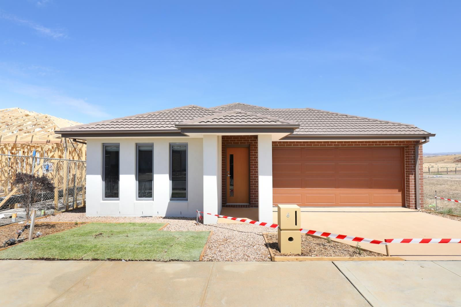 6 Bluegrass Way, Diggers Rest VIC 3427, Image 0