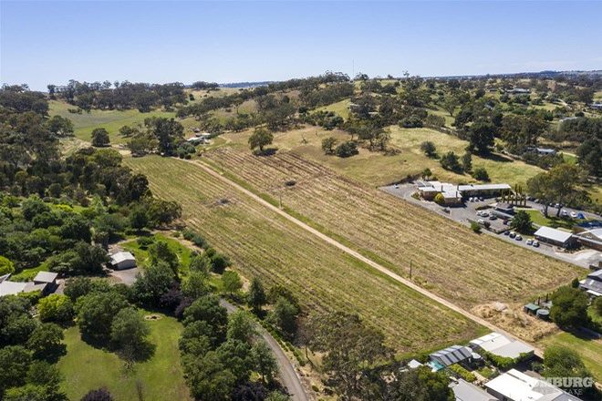 Picture of Lot 50 - Portion of 25 North Street, ANGASTON SA 5353
