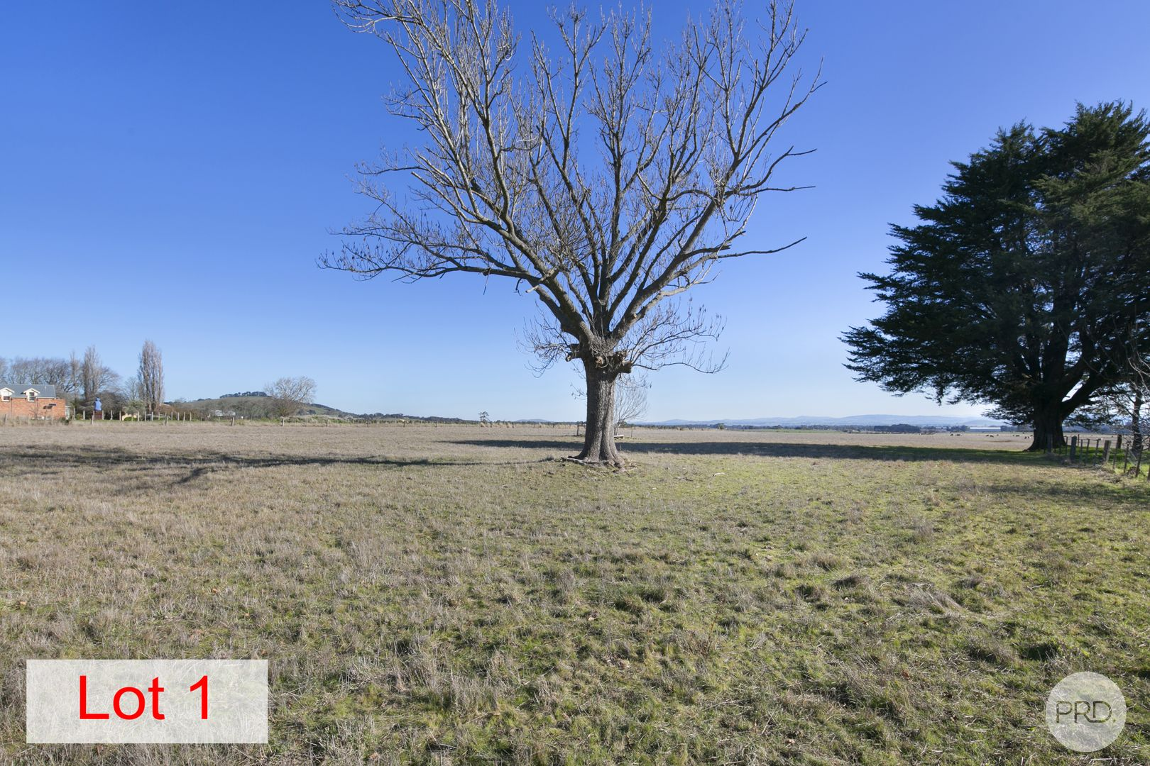 Lot 1/74 Kingston Road, Kingston VIC 3364, Image 2