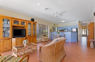 Picture of 158/40 Lakeside Crescent, Currimundi QLD 4551