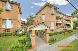 Picture of 28/6-10 Cairo Street, Rockdale NSW 2216