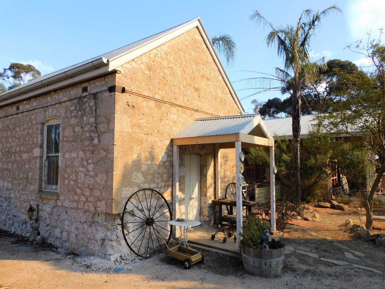 275 Downing Road, Mundulla West SA 5270, Image 2