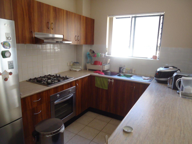 4/24 Mary, Lidcombe NSW 2141, Image 1