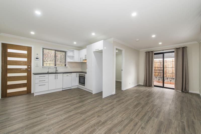 28a Mulgoa Road, Regentville NSW 2745, Image 2