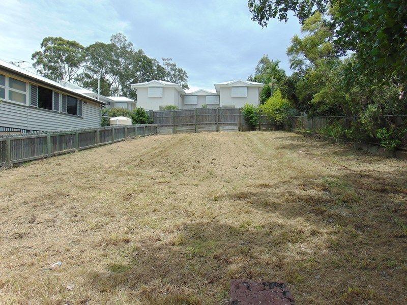 35 Church Street, Goodna QLD 4300, Image 2