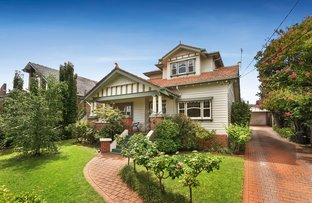 Picture of 70 Hedderwick Street, Essendon VIC 3040