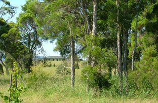 Picture of Lot 32 Ironbark Close, Gloucester NSW 2422