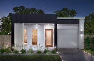 Picture of 148 Penda Street, Narangba QLD 4504