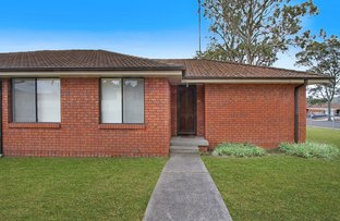 Picture of 2/12 Horsley Drive, Horsley NSW 2530