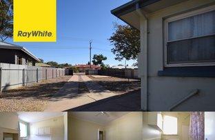 Picture of 24 -26 Edinburgh Terrace, Port Augusta SA 5700