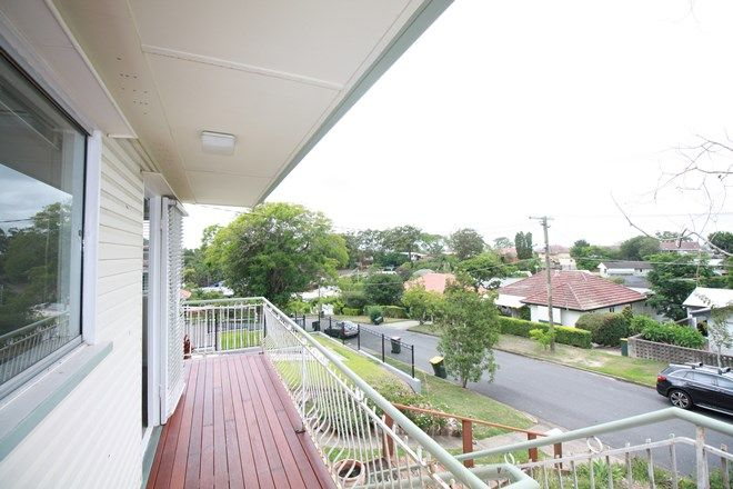 Picture of 8 Mumbil St, STAFFORD HEIGHTS QLD 4053