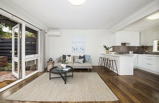 Picture of 14/6 Bright Street, Brighton East VIC 3187