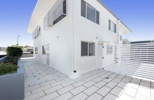 Picture of 22/7 Ashgrove Avenue, Ashgrove QLD 4060