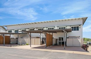 Picture of 2 Bedroom 48 Odegaard Drive, Rosebery NT 0832