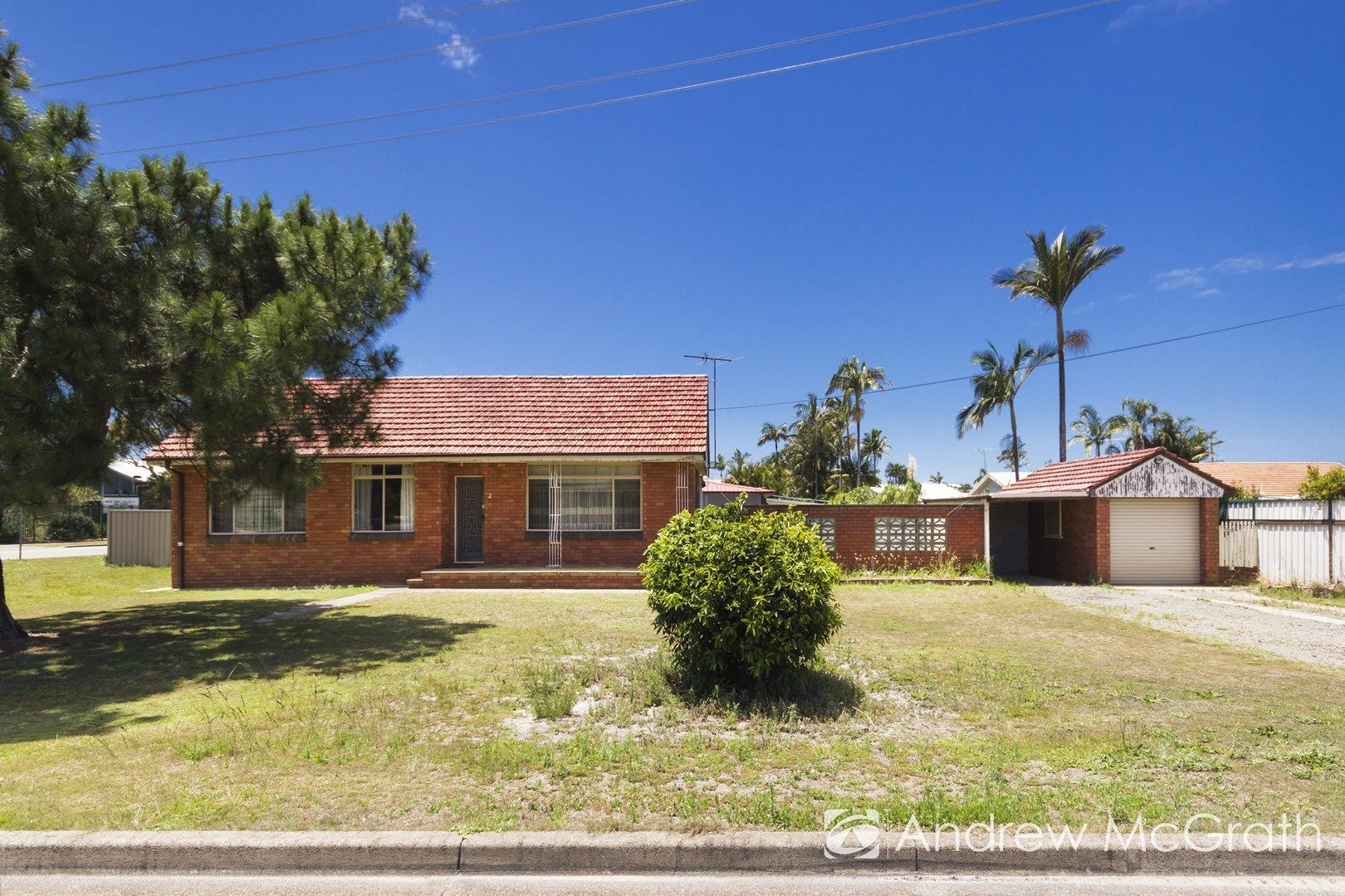 2 Toowon Street, Blacksmiths NSW 2281, Image 0