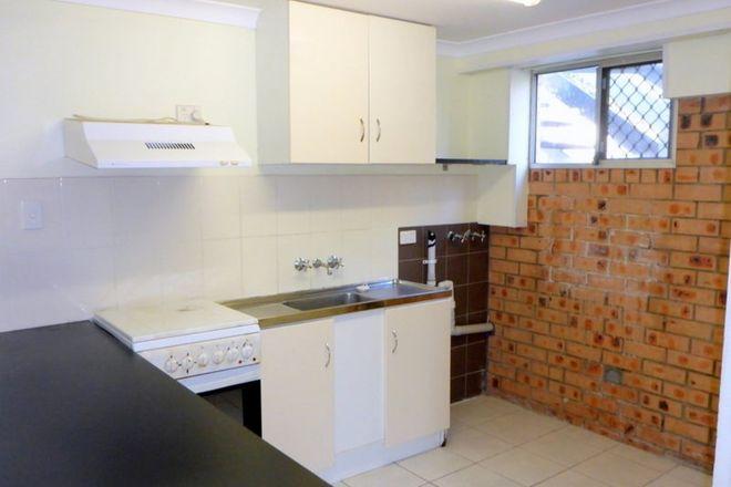 Picture of 20B Blackbutt Street, CRESTMEAD QLD 4132