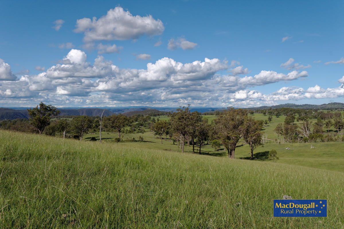 1 Spring Camp, Armidale NSW 2350, Image 1
